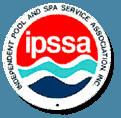 Independent Pool and Spa Service Association Inc.